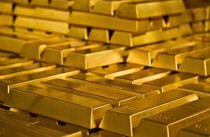 Liked on YouTube: Buy Precious Metals - Stocks #GoldStocks