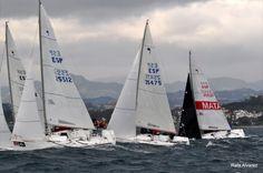 España: IV Grand Prix Tabernas Matahambre.