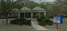 Homes near Whitestone Elementary School in Leander Texas