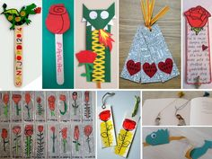 Crafts For Kids, Arts And Crafts, Ants, Crow, Diy, Christmas Ornaments, Holiday Decor, Roses, Ideas