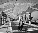 Street Photography by Emre Ogan