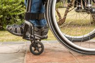Free Image on Pixabay - Wheelchair, Disability, Paraplegic Va Disability, Disability Insurance, Personal Injury Claims, Personal Injury Lawyer, Spinal Cord Injury Levels, Lesão Cerebral, Validation Des Acquis, Wheelchair Accessories, School Counselor
