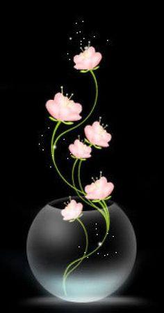 Florecitas 🥀🥀 - sumadesdecasa.simplesite.com Wallpaper Nature Flowers, Rose Flower Wallpaper, Beautiful Landscape Wallpaper, Butterfly Wallpaper Iphone, Flowery Wallpaper, Flower Background Wallpaper, Beautiful Flowers Wallpapers, Flower Backgrounds, Colorful Wallpaper