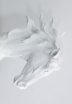 http://www.modernmiami.com/horse-modern-polyresin-sculpture.html