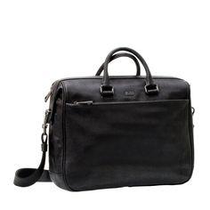 Hugo Boss - Selection Bags