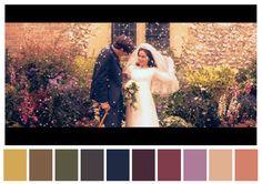 cenas-de-filmes-famosos-e-suas-paletas-de-cores-teoria-de-tudo