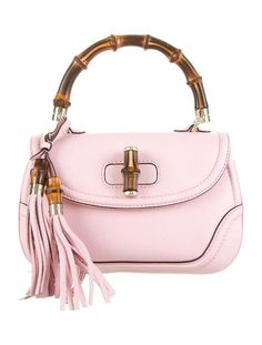 Gucci Bamboo Handbags Collection More Luxury Details Clothing, Shoes & Jewelry - Women - women's belts - http://amzn.to/2kG8U55