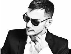 My favorite pic of Shannon Leto :)