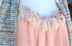 Extend The Life of Your Summer Clothes…Easy Ways to Transition Into Fall