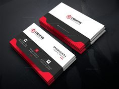 File Information: - Easy Customizable and Editable - Business card in with bleed - CMYK Color - Design in 300 DPI Resolution - Print Ready Format - Business Card Psd, Free Business Card Templates, Elegant Business Cards, Professional Business Cards, Business Card Design, Visiting Card Templates, Letterhead Design, Graphic Design Templates, Corporate Flyer