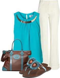 """""""Untitled #986"""" by gaburrus ❤ liked on Polyvore"""