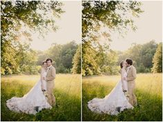 classic poses - these would look great on the church grounds, esp with my dress style!