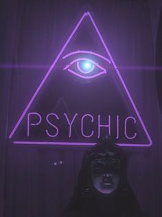 vaporwave roxo vaporwave room Vaporwave Room: The Inside Room on We Heart It Dark Purple Aesthetic, Neon Aesthetic, Aesthetic Pics, Illuminati, Shizuka Joestar, New Age, Space Opera, Neon Licht, The Wicked The Divine