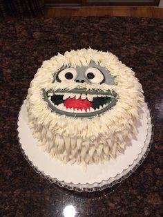 Christmas Cupcakes, Christmas Sweets, Christmas Goodies, Xmas, Holiday Cakes, Holiday Treats, Holiday Baking, Christmas Baking, Fudge