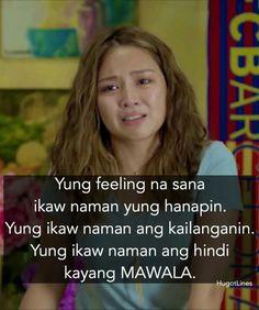 Sana Filipino Quotes, Filipino Funny, Pinoy Quotes, Tagalog Love Quotes, Bts Quotes, Jokes Quotes, Crush Quotes, Hugot Lines Tagalog Love, Tagalog Quotes Hugot Funny