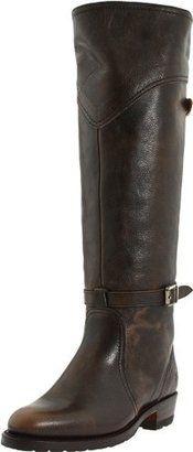 ShopStyle: FryeWomen's Dorado Lug Riding Boot
