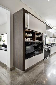 Kitchen Island, Kitchens, Closet, Home Decor, Island Kitchen, Armoire, Decoration Home, Room Decor, Kitchen