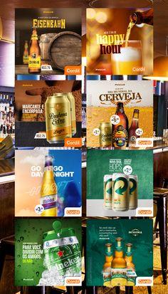 Social Media Instagram, Social Media Art, Social Media Poster, Social Media Branding, Social Media Banner, Social Media Template, Social Media Design, Food Graphic Design, Food Poster Design