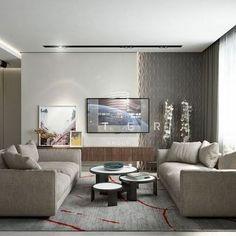 Квартира – площадью 205 м2 – Дарвин