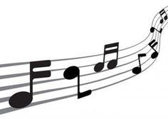 Music Activities Teach Important Skills to Children in Child Care - eXtension