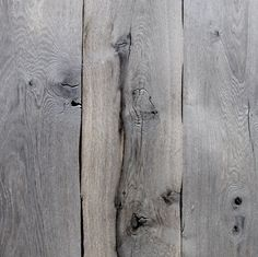 Beam veneer. Grayed. http://www.leeuwenburgh.com/upload/files/brochure_beam_oak.pdf