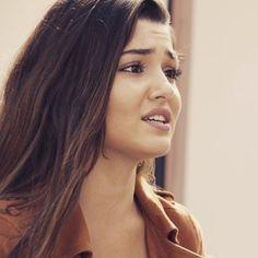 Prinçess anjali Beautiful Indian Actress, Beautiful Actresses, Hayat And Murat, Hande Ercel, Turkish Actors, Most Beautiful Women, Indian Actresses, Best Actress, Dimples