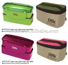 1000 images about tiffin on pinterest lunch boxes bento box and plastic. Black Bedroom Furniture Sets. Home Design Ideas