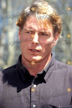 Celebrity Portraits, Celebrity Pictures, Superman 1, Christopher Reeve, Jane Seymour, Best Selling Books, Comic Book Characters, Film Director, Screenwriting