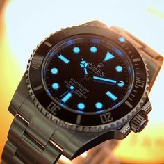 omega seamaster aqua terra watches for men Omega Seamaster Automatic, Luxury Watches, Rolex Watches, Cool Watches, Watches For Men, Rolex Diver, Swiss Army Watches, Rolex Submariner