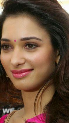 South Indian Actress Hot, Indian Bollywood Actress, Beautiful Bollywood Actress, South Actress, Beautiful Indian Actress, Beautiful Actresses, Indian Actresses, Most Beautiful Faces, Beautiful Gorgeous