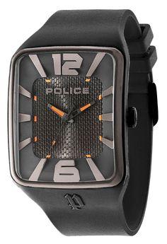 5f8ee2a101a 183 melhores imagens de Relógios