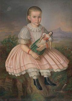 Αποτέλεσμα εικόνας για doll artwork