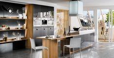 kitchen design-kitchen-kitchen island-kitchen cabinet-kitchen style-modern kitchen island-kitchen home-view kitchen-kitchen art-kitchen with modern style-great kitchen design-contemporary kitchen-best design of kitchen-interior kitchen