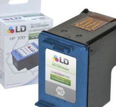 4inkjets coupon code 20% save big amount of money when you shop for printer ink toners online sale at 4inkjets online store use 4inkjets coupons to get 20% off discount on each printer purchase online at a time save 50% off the money coupon code 4inkjets applies discount for all HP,EPSON,DELL,SAMSUNG etc.,