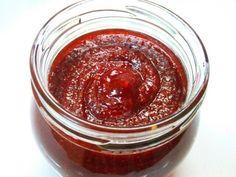 Homemade+Gochujang+for+Bibimbap