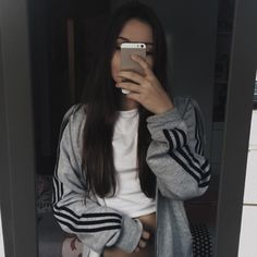 Comfy outfit @KortenStEiN | CoZZZy☻ | Pinterest | Lazy ...
