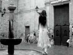 Tourniquet Evanescence Music Video - YouTube