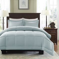 Shop AllModern for Madison Park Sarasota Comforter Set - Great Deals on all  products with the best selection to choose from!