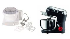 Top 10 Best Kitchen Stand Mixers Reviews In 2016 | Kitchenaid Stand Mixer Reviews
