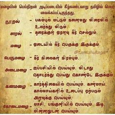 Tamil Tattoo, Tamil Language, Hindu Dharma, General Knowledge Facts, Languages, Meant To Be, Sheet Music, Literature, Calligraphy