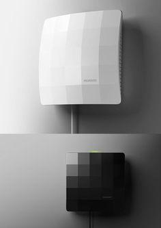 http://my.ifdesign.de/... #tecnologia #huawei #blogtecnologia #tablet #bq #edison #tabletoferta #tabletbarata