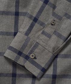 Untuckit - Men's Shirts Designed to be Worn Untucked | UNTUCKit
