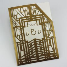 smart laser cut structures - Google Search