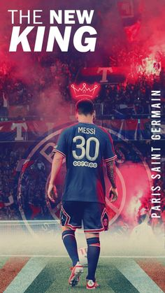 Neymar, Messi Psg, Messi News, Cristiano Ronaldo Style, Cool Nike Wallpapers, Fc Barcelona Wallpapers, St Germain Paris, Kid Naruto, Lionel Messi Wallpapers