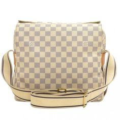 LOUIS VUITTON 💯% AUTHENTIC ADDITIONAL PICTURES. ORIGINAL LISTING HAS ALL DETAILS. YES, 100% AUTHENTIC PLEASE DONT ASK. NOOOO TRADES!!! Louis Vuitton Bags