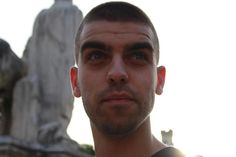 Boris Hristov is an SQL Server expert – http://about.me/brshristov
