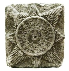 eight pointed star | Taught By Degrees Only Temple Ruins, Indonesian Art, Hanuman, Hinduism, Ganesha, Writing Inspiration, Deities, Shiva, In This World