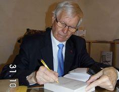Eugen Simion la Timişoara. 110 ani de la înființarea Bibliotecii Județene Timiș Personality, Places To Visit, Culture