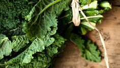Dark Leafy Greens http://www.rodalesorganiclife.com/wellbeing/the-best-foods-for-your-liver