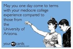 Wine fairies would find me at least! University Of Arizona, Arizona Wildcats, Wine Quotes, In Vino Veritas, Someecards, Just For Laughs, Laugh Out Loud, The Funny, Decir No